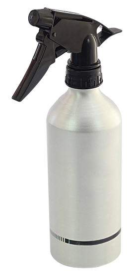 Spray Bottle PNG
