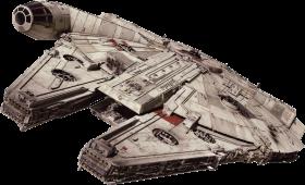 Star Wars PNG