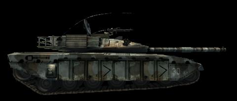 Steel tank rolling PNG