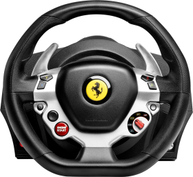 Steering Wheel PNG