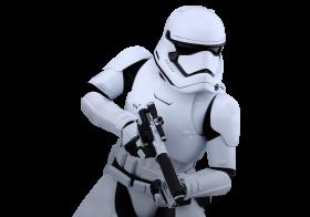 Stormtrooper PNG