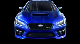 Subaru PNG