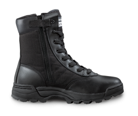 Sublite Cushion Tactical boots PNG
