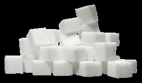 Sugar Cube PNG
