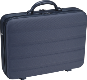 Suitcase PNG