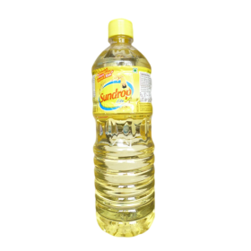 Sunflower Oil Sundrop PNG