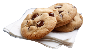 Sweet Cookie PNG