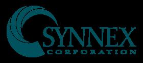Synnex Logo PNG