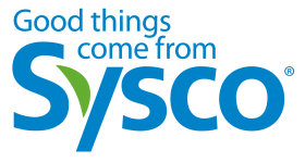 Sysco Logo PNG