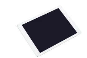 Tablet PNG