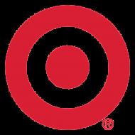 Target Icon Logo PNG