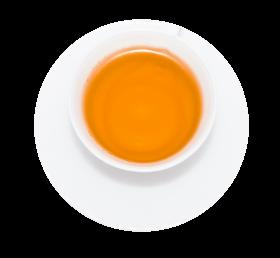 Tea Cup PNG
