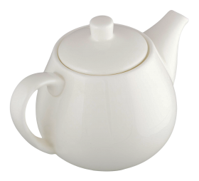Tea Pot PNG