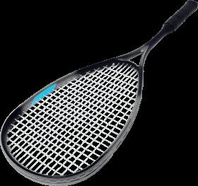 Tennis Racket PNG