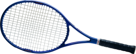 Tennis Racket PNG
