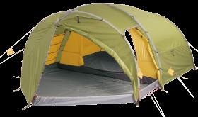 Tent | Camp PNG