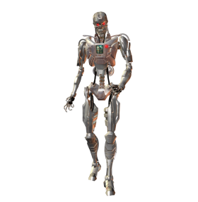 Terminator Xcc 900 PNG