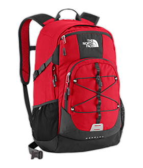 The North Face Hero Bag PNG