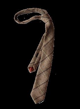 Tie PNG