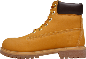 Timberland Boot PNG