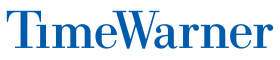 Time Warner Logo PNG