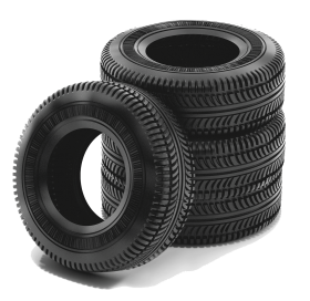 Tires PNG