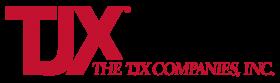 TJX Logo PNG