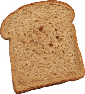 Toast PNG