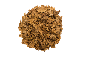 Tobacco PNG