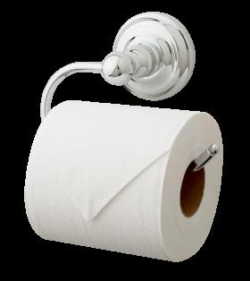 Toilet Paper PNG