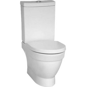 Toilet PNG