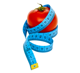 Tomato Diet PNG
