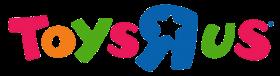 Toys R Us Logo PNG