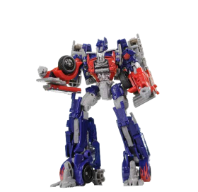 Transformers Toy PNG