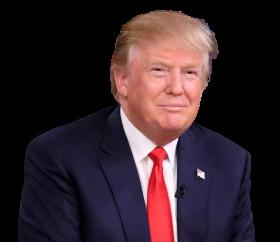 Trump PNG