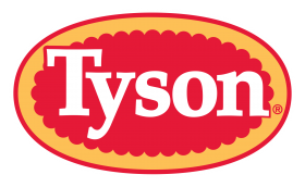 Tyson Foods Logo PNG