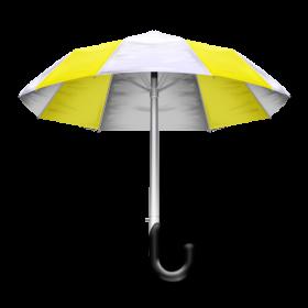 Umbrela PNG