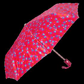 Umbrella Pink PNG