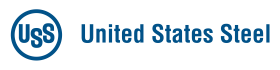 United States Steel Logo PNG