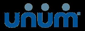 Unum Group Logo PNG