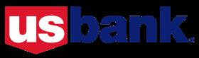 US Bank Logo PNG
