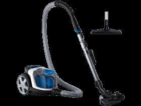 Vacuum Cleaner PNG