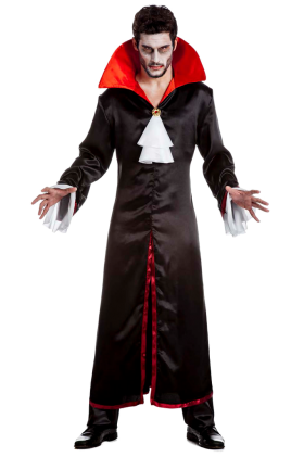 Vampire PNG