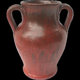 Vase PNG