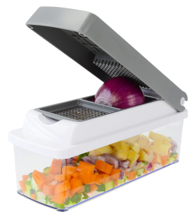 Vegetable Cutter PNG