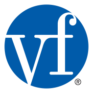 VF Logo PNG