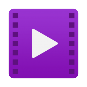 Video Icon Galaxy S6 PNG