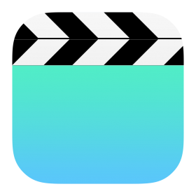 Videos Icon PNG