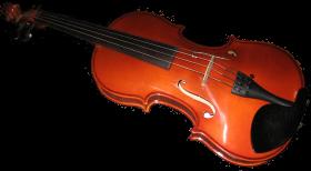 Violin PNG