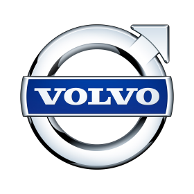 Volvo Logo PNG